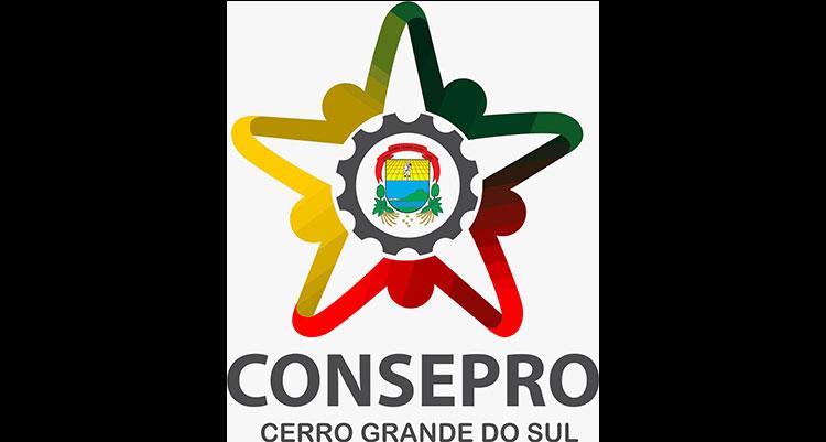 CONSEPRO vai promover assembleia geral