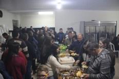 Jantar Bonito004