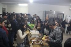 Jantar Bonito006