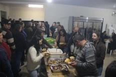 Jantar Bonito008