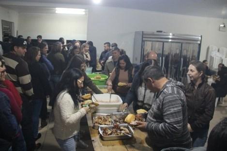 Jantar Bonito009