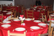 Jantar dos Namorados007