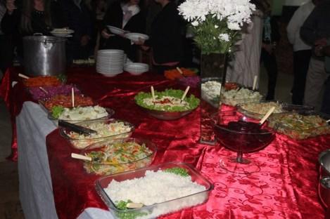 Jantar dos Namorados114
