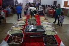 Jantar dos Namorados119