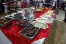 Jantar dos Namorados121