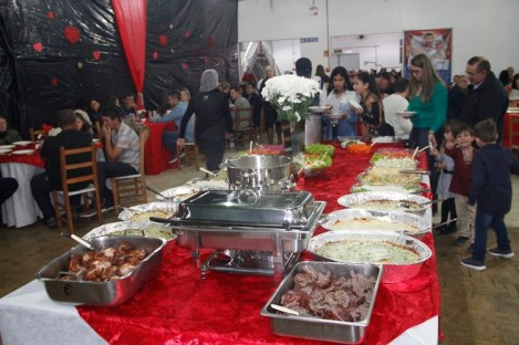 Jantar dos Namorados125
