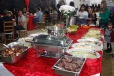 Jantar dos Namorados126