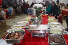 Jantar dos Namorados127