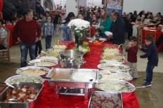Jantar dos Namorados129