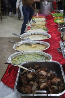 Jantar dos Namorados132
