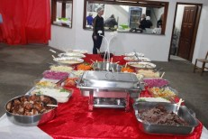 Jantar dos Namorados137
