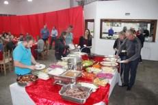 Jantar dos Namorados144