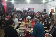 Jantar dos Namorados173