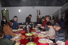 Jantar dos Namorados174
