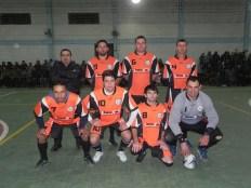 Final Cerro012