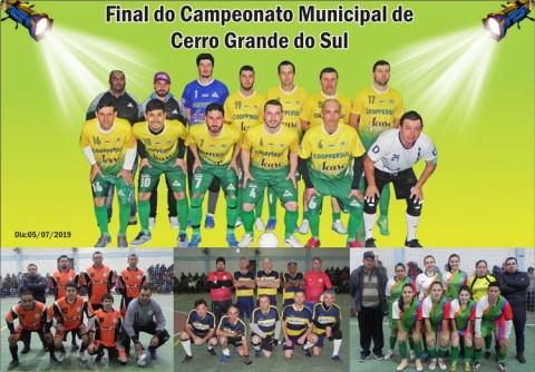 Final Cerro029