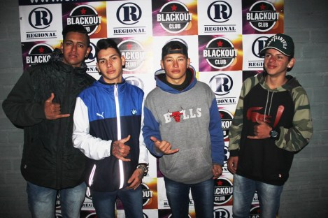 blackout014