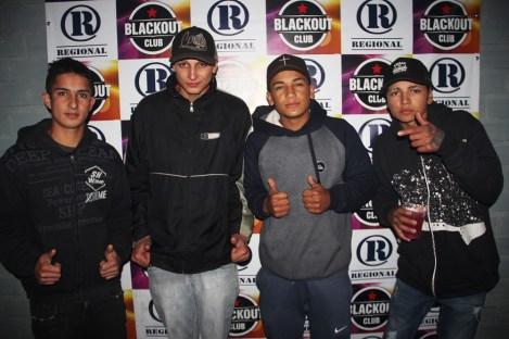 blackout018