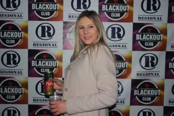 blackout022