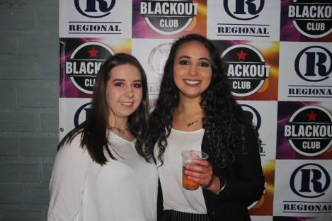 blackout031