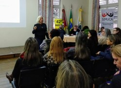 plenaria_educacao004