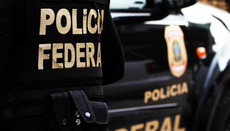 Confronto entre Polícia Federal e criminosos resulta em duas mulheres mortas em Cristal