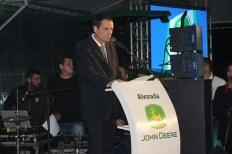 Alvorada Jhon Deere097