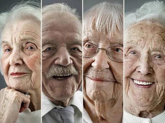 Dia do Idoso: envelhecer com qualidade de vida é possível