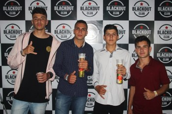 blackout_neon058