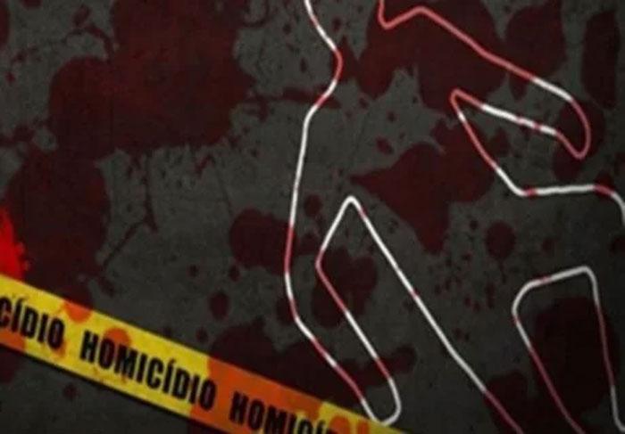 Em 36 horas Tapes registra dois assassinatos