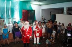 Natal APAE301