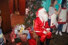 Natal APAE302