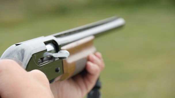 Homem atingido por tiro no interior de Cerro Grande do Sul