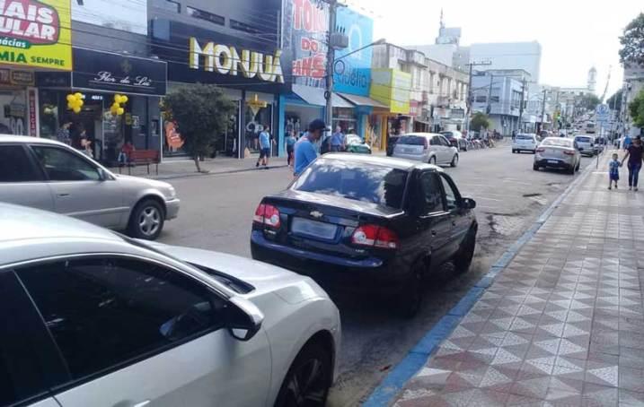 estacionamento005