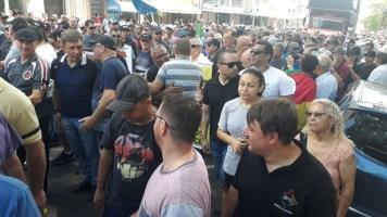 protesto_seguranca003