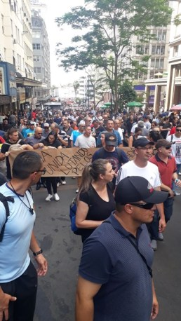 protesto_seguranca005