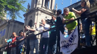 protesto_seguranca010