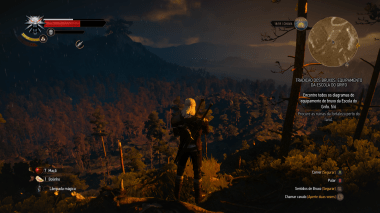 The Witcher 08