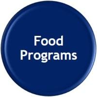 FoodProgramButton