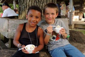 2015-07-29 LUM Camp 066 (2) (1280x852)