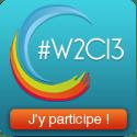 Web2Connect_2013