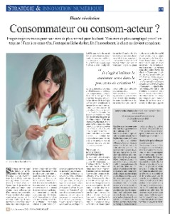 Interview_Lidia-Boutaghane_Customer-Empowerment_09-2013