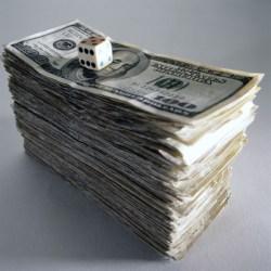 argent-3