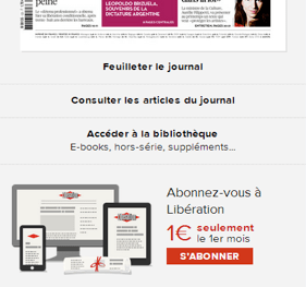 Libération_Optimizely_Test_variation_3