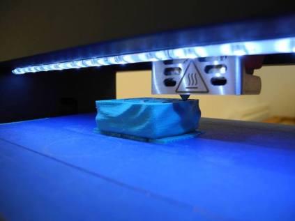 imprimante3D-en-plein-travail_Cubeek3D