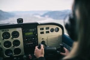 Piloter l'expérience client.