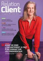 Couv_relation-client-magazine-printemps-2016