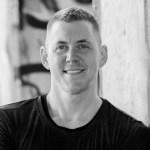 Brad Swineheart shares the secrets of digital marketing success