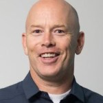 Carl Richards on the Becoming Referable podcast
