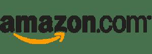 Advisors already compete with Amazon